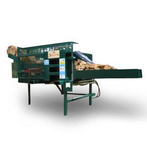 Fuelwood Splitta Brændekløver